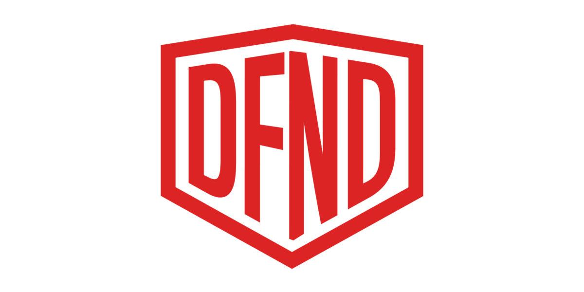 dfnd_press-release