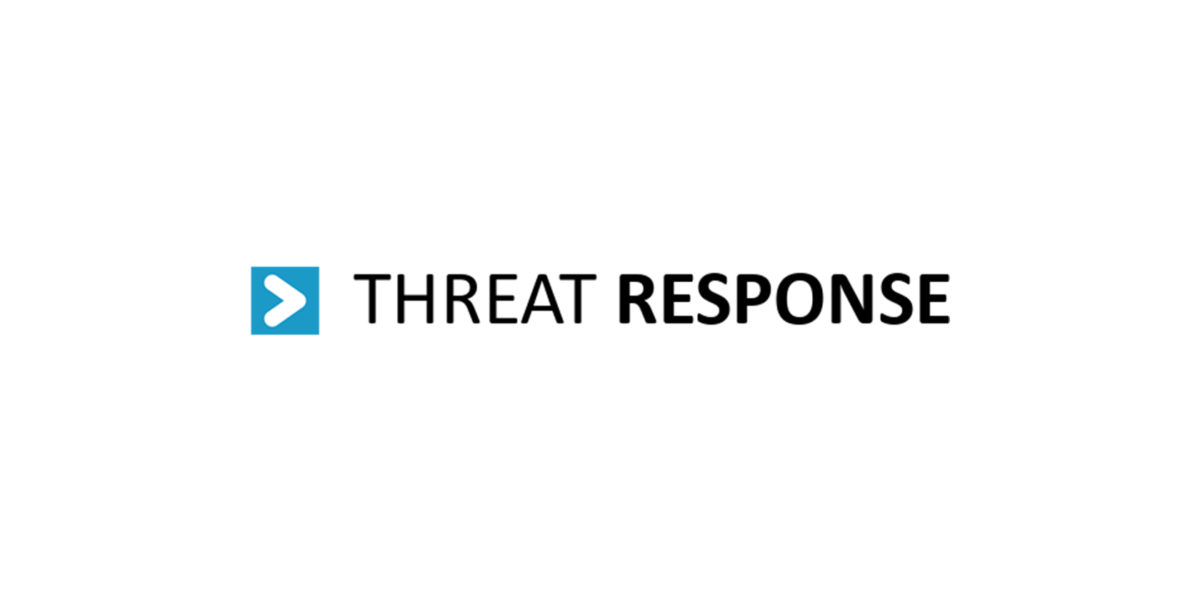 threat-response_logo